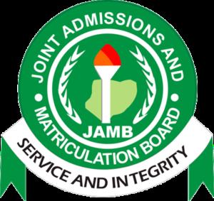 JAMB Syllabus PDF
