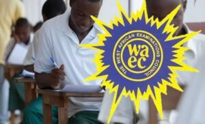 WAEC Result 2020/2021 is Out