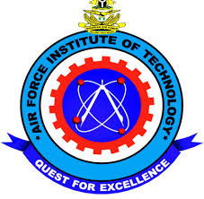 AFIT Post UTME Past Questions and Answers