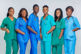 UNTH School of Nursing Past Questions and Answers