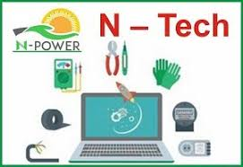 N-Power Tech Past Questions and Answers Free PDF
