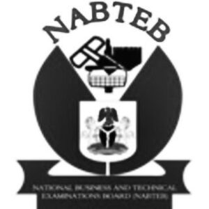 NABTEB Past Questions and Answers for All Subjects