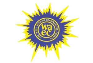 WAEC Mathematics Questions and Answers