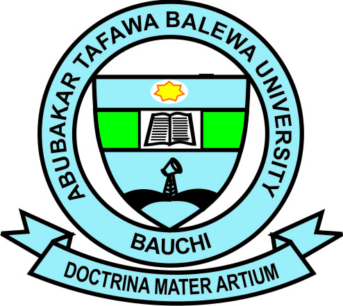 ATBU Post UTME Past Questions and Answers
