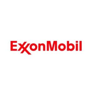 Exxon-Mobil Undergraduate Scholarships Past Questions and Answers