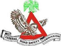 FRSC Recruitment Past Questions and Answers