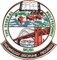 Federal Polytechnic Mubi Post UTME Past Questions and Answers PDF