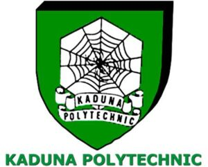 KADPOLY Post UTME Past Questions and Answers PDF