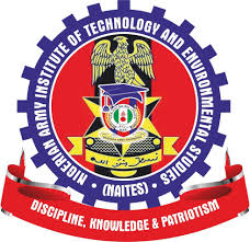 NAITES Post UTME Past Questions and Answers PDF