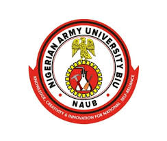 NAUB Post UTME Past Questions and Answers
