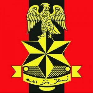 Nigerian Army Recruitment Past Questions and Answers (DSSC and SSC)
