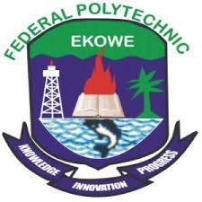 Federal Poly Ekowe