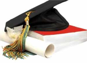 Accredited Polytechnics in Nigeria | The Complete List of All Federal, State & Private Polytechnics in Nigeria