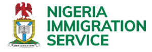 Nigeria Immigration Service Past Questions