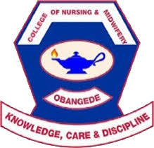 Kogi State College of Nursing and Midwifery Obangede Past Questions and Answers