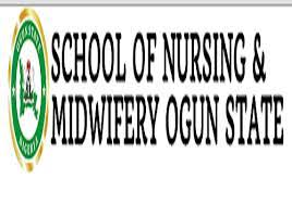 Ogun State School of Nursing and Midwifery Past Questions and Answers PDF