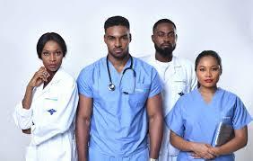 School of Nursing Jalingo Taraba Past Questions and Answers