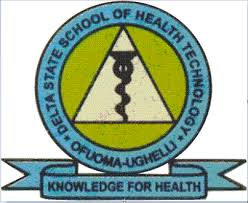 Delta State College Of Health Technology Ofuoma Past Questions and Answers