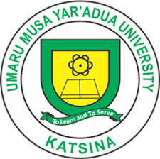 UMYU Post UTME Past Questions and Answers PDF- How to Download