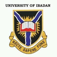 UI Post UTME Past Questions and Answers PDF