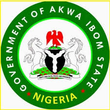 Akwa Ibom State Teachers Recruitment Past Questions and Answers