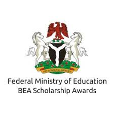 Federal Government Scholarship Past Questions and Answers PDF.
